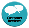 Customer-reviews_BLUE