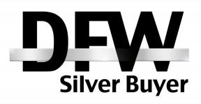 DFW Gold Buyer