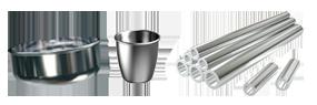 platinum_products